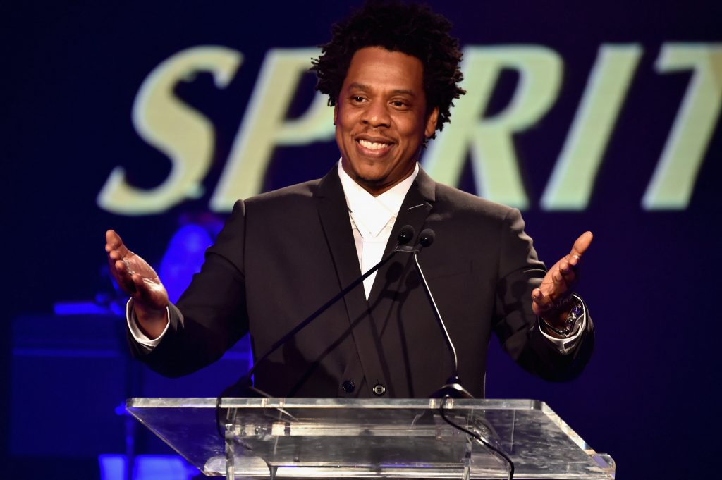 Roc Nation Partners with Long Island University to Launch New School