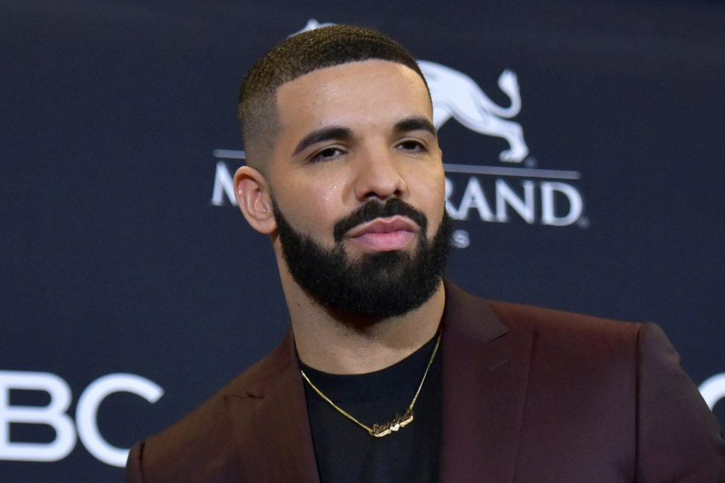 Drake's New Toronto Concert Venue History will Open This Fall